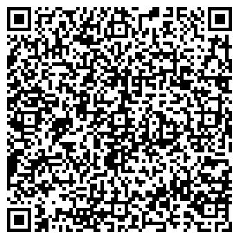QR-код с контактной информацией организации НЕДАЛЬНИЙ ВОСТОК
