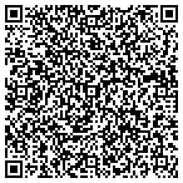 QR-код с контактной информацией организации ООО Прио-Аудит