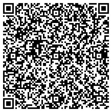 QR-код с контактной информацией организации ООО СтройУниХим