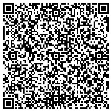 QR-код с контактной информацией организации Стройресурс