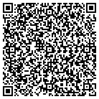 QR-код с контактной информацией организации АО «АВТОГРАДБАНК»