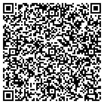 QR-код с контактной информацией организации ООО Пластблок