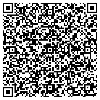 QR-код с контактной информацией организации СТАНИСЛАВСКОГО 2