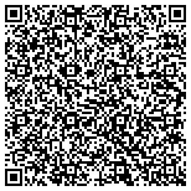 QR-код с контактной информацией организации СБЕРБАНК РОССИИ, СТРОМЫНСКОЕ ОТДЕЛЕНИЕ № 5281