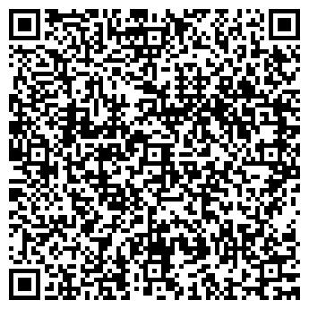 QR-код с контактной информацией организации ГУБЕРНАТОРСКИЙ