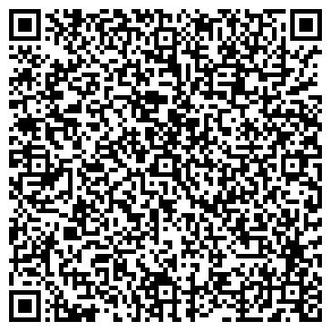 QR-код с контактной информацией организации КАРМЭЛ ТЕПЛОХОД-РЕСТОРАН