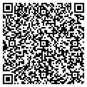 QR-код с контактной информацией организации КАФКА