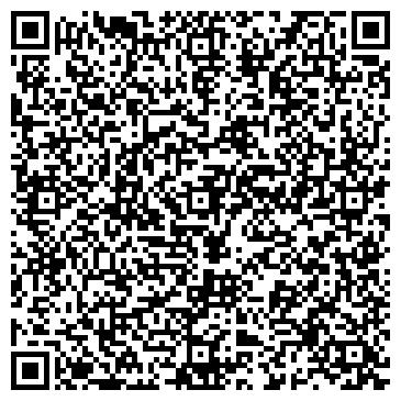 QR-код с контактной информацией организации Имидж-студия