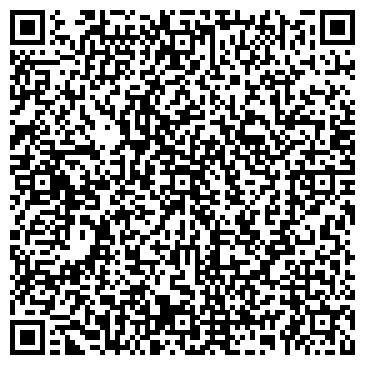 QR-код с контактной информацией организации ТАРАСОВ И ПАРТНЁРЫ