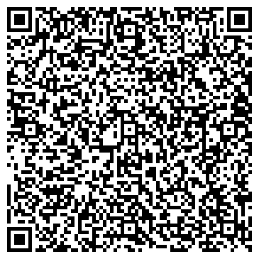 QR-код с контактной информацией организации Courchevel
