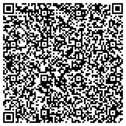 Управление Федеральной службы судебных приставов по Красноярскому краю Отдел по Ленинскому району г