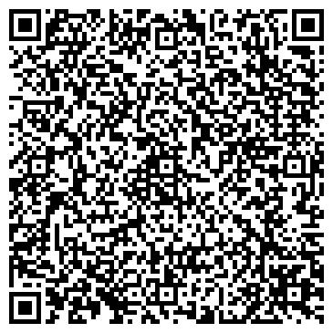 QR-код с контактной информацией организации Консультативно-методический центр
