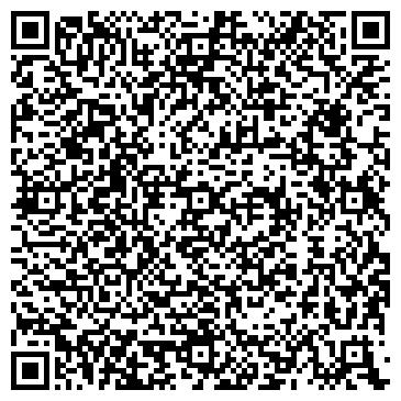 QR-код с контактной информацией организации МОСКВА КУПЕЧЕСКАЯ