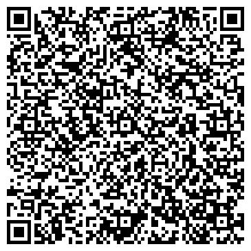 QR-код с контактной информацией организации СНЫ ТРОПИЧЕСКОЙ РАКУШКИ