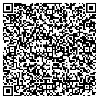 QR-код с контактной информацией организации СУШИ-ЧКА