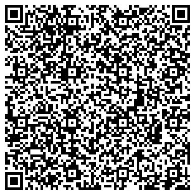QR-код с контактной информацией организации Логос, группа компаний, Склад