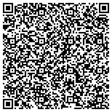 QR-код с контактной информацией организации Логос, группа компаний, Магазин