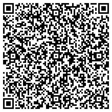 QR-код с контактной информацией организации ООО ВЕСАТО