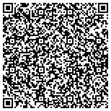 QR-код с контактной информацией организации Почтовое отделение №141013, г. Мытищи