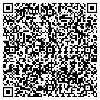 QR-код с контактной информацией организации НЕОПРО
