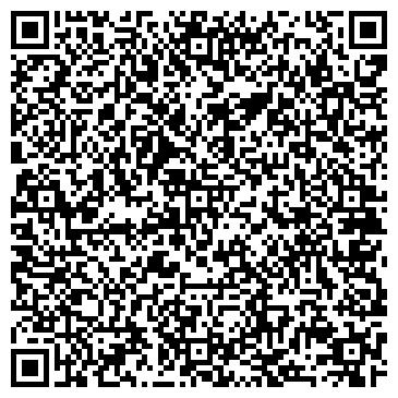 """QR-код с контактной информацией организации ГБУЗ РБ """"ГКБ №21 г. Уфа"""""""