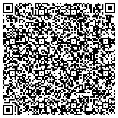 """QR-код с контактной информацией организации ГАУЗ Областной центр восстановительной медицины и реабилитации """"Огонек"""""""