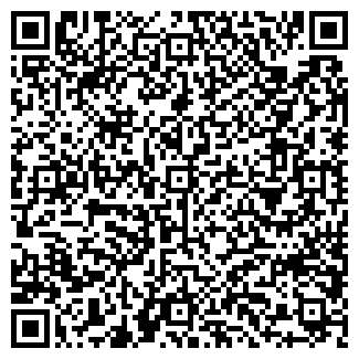 QR-код с контактной информацией организации MICHAEL'S