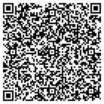 QR-код с контактной информацией организации RIVER SIDE