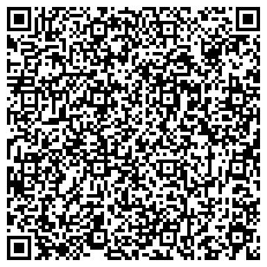 QR-код с контактной информацией организации ООО Варус