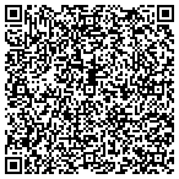 QR-код с контактной информацией организации ООО Центр Микрофинансирования