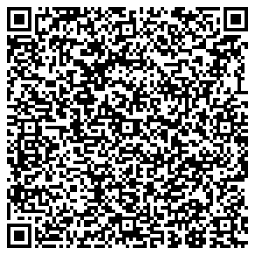 QR-код с контактной информацией организации ЦЕНТРОЗАЙМ