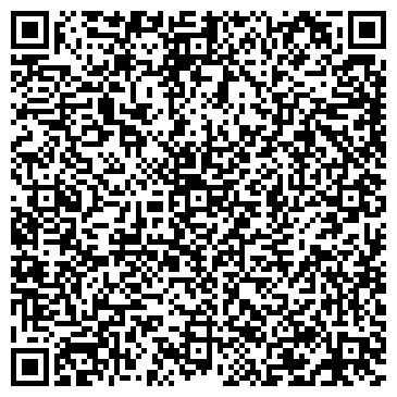 QR-код с контактной информацией организации Стоматологическая поликлиника №9
