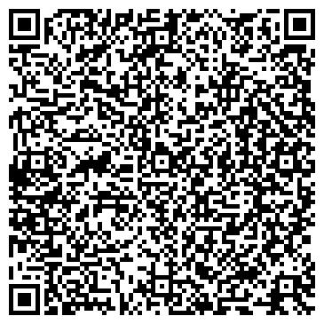 QR-код с контактной информацией организации Стоматологическая поликлиника №47