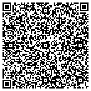 QR-код с контактной информацией организации Дентал-Офис