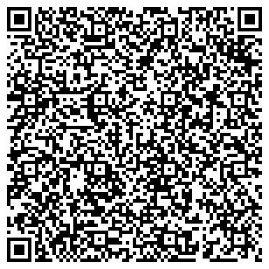 QR-код с контактной информацией организации ИТАЛЬЯНСКИЙ МЕДИЦИНСКИЙ ЦЕНТР