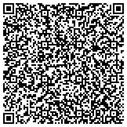 QR-код с контактной информацией организации МЕДИЦИНСКИЙ ЛЕЧЕБНО-ДИАГНОСТИЧЕСКИЙ ЦЕНТР - НОВЕЙШИЕ ТЕХНОЛОГИИ