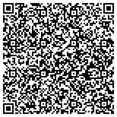 QR-код с контактной информацией организации МОСКОВСКИЙ ЦЕНТР ВЫСОКОТЕХНОЛОГИЧНОЙ МЕДИЦИНЫ