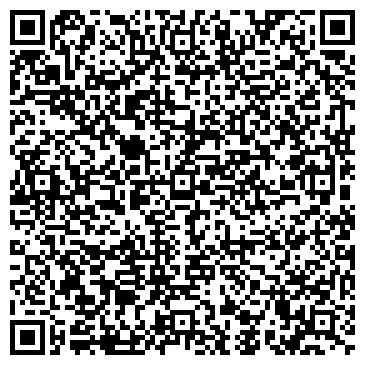QR-код с контактной информацией организации Agel