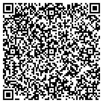QR-код с контактной информацией организации САНКТА-ВИКТОРИЯ