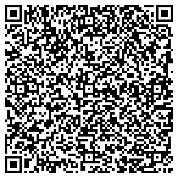 """QR-код с контактной информацией организации """"Global Trade"""""""