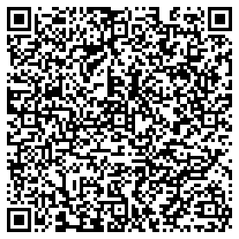 QR-код с контактной информацией организации ЭСТЕТИК КЛУБ