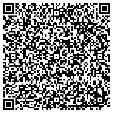 QR-код с контактной информацией организации ООО Магнат Трейд Энтерпрайз