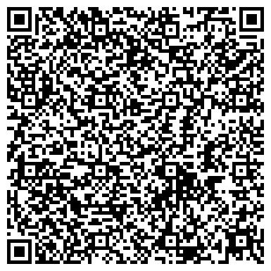 QR-код с контактной информацией организации Сенки.ру