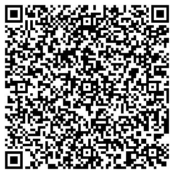 QR-код с контактной информацией организации ШКОЛА № 96