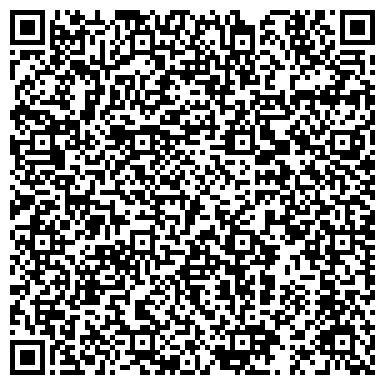 QR-код с контактной информацией организации ООО Центр Абразивного Инструмента