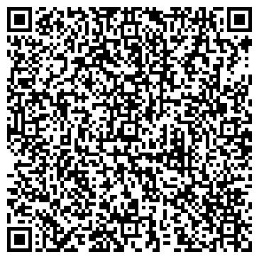 QR-код с контактной информацией организации ЦЕНТР ОБРАЗОВАНИЯ № 2030