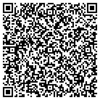 QR-код с контактной информацией организации ШКОЛА № 592