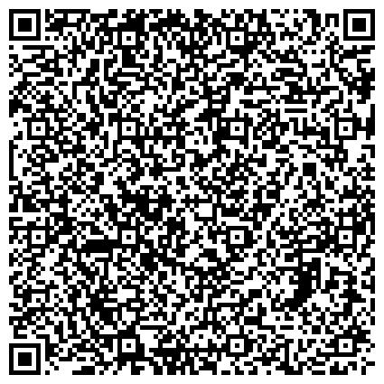 QR-код с контактной информацией организации ООО Компания ЦВР