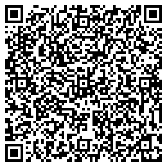 QR-код с контактной информацией организации СПРИНТ