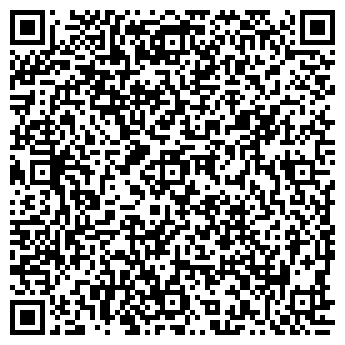 QR-код с контактной информацией организации ШКОЛА № 82